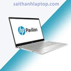 HP Pavilion 15 CS3014TU 8QP20PA Core I5 1035G1 4G 256G Full HD Win 10 15.6inch, Giá rẻ