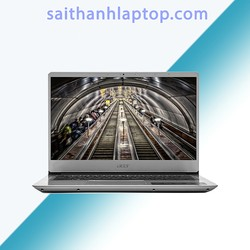 Acer Swift 3 SF314 56 38UE NX.H4CSV.005 Core I3 8145U 4G 256G Full HD Win 10 14inch, Giá rẻ