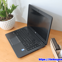 Laptop Dell Latitude E7470 i7 gen 6 màn full HD