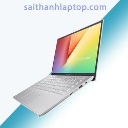 Asus Vivobook X509FJ EJ314T Core I5 8265U 4G 512G Vga 2GB MX230 Full HD Win 10 15.6inch