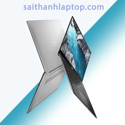 Dell XPS 13 7390 Core I5 10210U 8G 256G Full HD Win 10 13.3inch, Giá rẻ