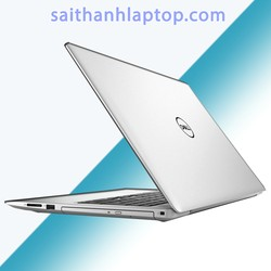 Dell Ins 5593 N5I5461W Core I5 1035G1 8G 512G 2G MX230 Full HD Win 10 15.6inch, Giá rẻ