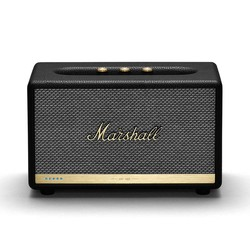 Loa Marshall Acton II Black Bluetooth Speaker OPENBOX
