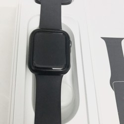 Apple Watch Series 5 GPS 40mm