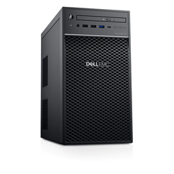 Máy chủ Dell PowerEdge T40 E 2224G/8G/1T