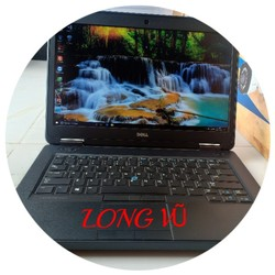 Laptop Dell Latitude E5440 cũ Core i5