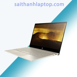 HP Envy 13 BA0045TU 171M2PA Core I5 1035G4 8G 256G Full HD Win 10 13.3inch, Giá rẻ