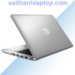 HP Probook 430 G7 9GQ02PA Core I5 10210U Ram 8G Hdd 512GB Full HD 13.3inch, Giá rẻ