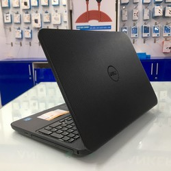 Dell Inspiron 3521 Inter Core I7/ Card Rời Amd/ Hdd 1 Tb