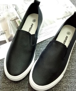 Giầy Slip on, Sneaker , Boots, Dép Sandal nữ hot trend 2020