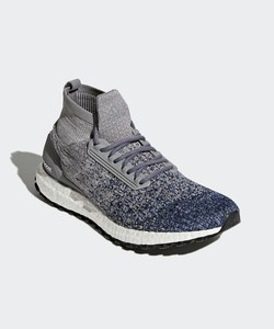 MS: BB6128 Ultraboost all terrain shoe