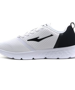 Giầy Sneaker ERKE 03 Authenic