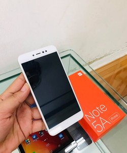 Xiaomi Redmi Note 5A Prime 32GB new 100% fullbox