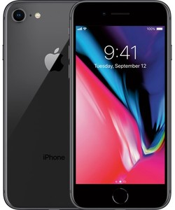 ⚡Sale Đỉnh Cao⚡iPhone 8 64GB