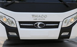 Thaco Meadow 85S