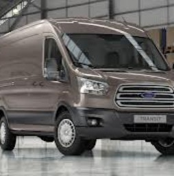 FORD THĂNG LONG:Ford Ranger,Ford Transit,Fiesta,EcoSport,Everest,Focus 2019 cam.