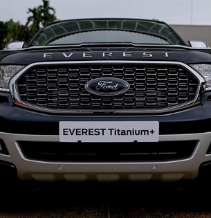 Bán xe ford everest 2021 0965454554