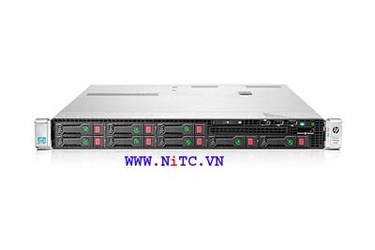 Server hp DL360p g8,Máy chủ HP DL360P G8,hp proliant dl360p g8