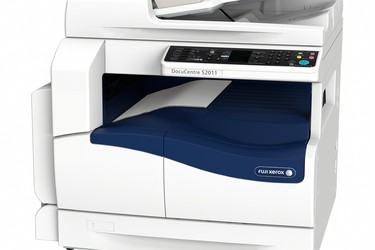Máy Fuji Xerox DocuCentre S2011, Xerox DocuCentre S2320, Xerox DocuCentre S2520,