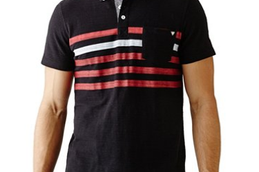Áo nam xách tay từ Mỹ, Armani Exchange, Guess, Polo Ralph Lauren, Lacoste, Abercrombie Fitch, Hollister, AE.....