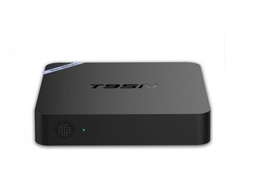 Android TV Box T95N Mini M8S Pro 2GB Ram