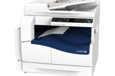 Fuji Xerox DocuCentre S2011, DocuCentre S2320,DocuCentre S2520, DocuCentre V2060,DocuCentre V3060,DocuCentre V3065, 4070