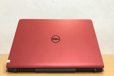 Dell gaming Dell Inspiron 15 7559