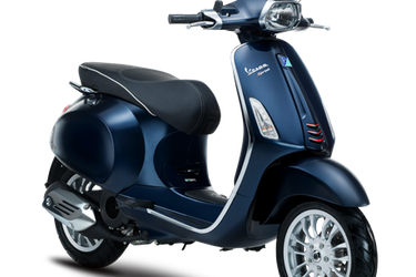 Vespa Sprint ABS 125