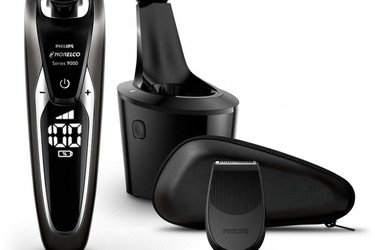 Máy cạo râu Philips Norelco Shaver 9700