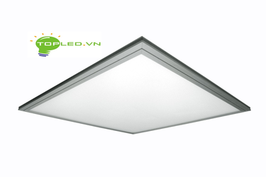 Đèn Led Panel 600x600mm /48w TLC Lighting