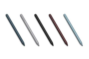 Surface Pen , Pen Surface Pro, Bút Surface ,Microsoft Surface Pen ..Nhập Từ Mỹ