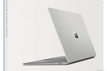 Surface Laptop 2, Surface Laptop 2 Core i5, ,i7 , 8GB,256GB ..Màu Xanh,Đen,Đỏ...New Seal GIa HOT