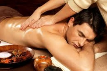 Massage for men and lady Relax at home Take a rest Relax on weekend 300vnd