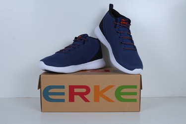 Giầy Sneaker ERKE 08 Authenic
