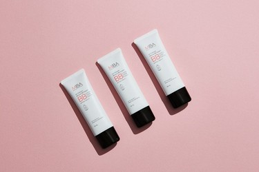 Miba bb cream