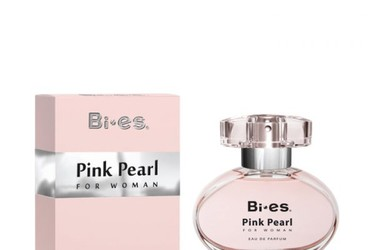 Nước hoa Bi es Pink pearl for woman