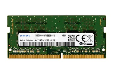 Ram Laptop DDR4 8Gb Bus 2400
