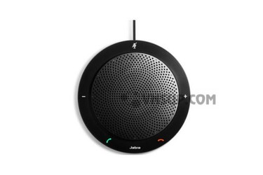 Loa họp Jabra Speak 510 Plus UC