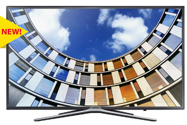Tivi SamSung Smart Full HD 55 inch 55M5520