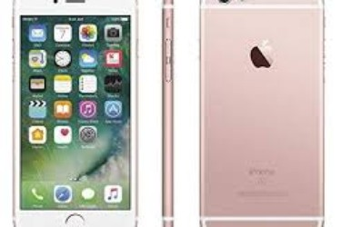 Apple iPhone 6s chỉ 3.190.000 tại Dĩ An