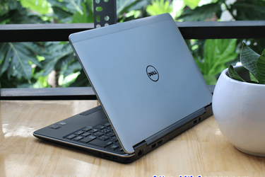 Laptop Dell Latitude E7240 core i5 Ultrabook siêu mỏng