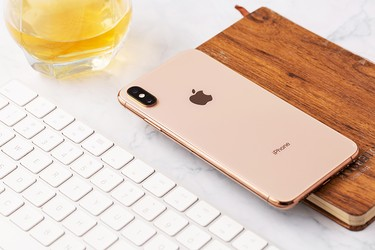 Iphone xs 64GB trả góp 0% tablet plaza