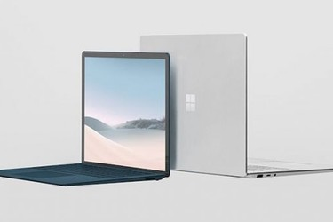 Surface Laptop 3 , Surface Laptop , Surface Laptop 3 2019 ...Core i5..Nhập Mỹ