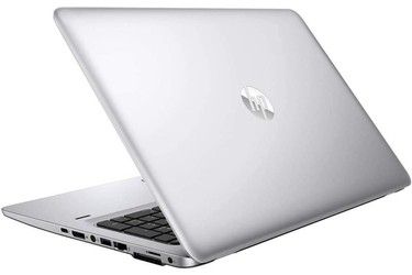 Laptop Hp Elite Book 850 G4 / Màn hình Full HD / USA