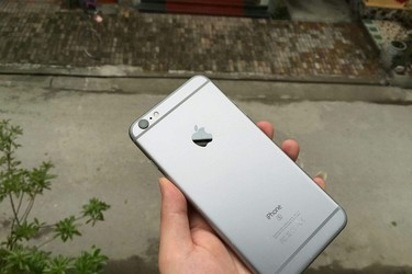 Iphone 6S 64gb like New Siêu Rẻ