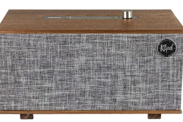 Loa Klipsch The Three with Google Assistant giá tốt