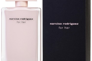 Nước hoa nữ Narciso Rodriguez for her EDP 3.4 oz 100ml