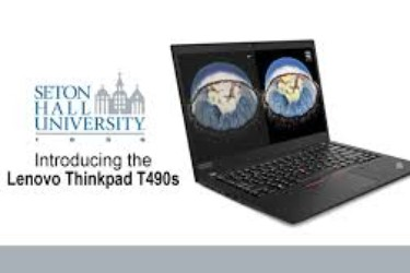 Thinkpad X390 , Thinkpad T490S,Lenovo Thinkpad X390 Core i7, 16G,52G....Newseal