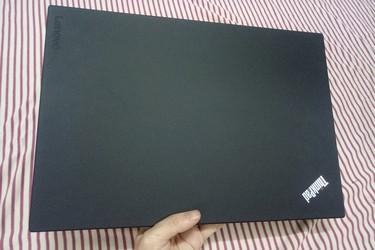 Lenovo Thinkpad T570 i5 7200U, 8G, 1TB, 15.6inch, webcam, máy đẹp keng Like New 99%