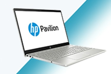 HP Pavilion 15 CS3055WM 8MZ10UA Core I5 1035G1 8G 512G Full HD Win 10 15.6inch Giá rẻ